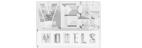 mega-models