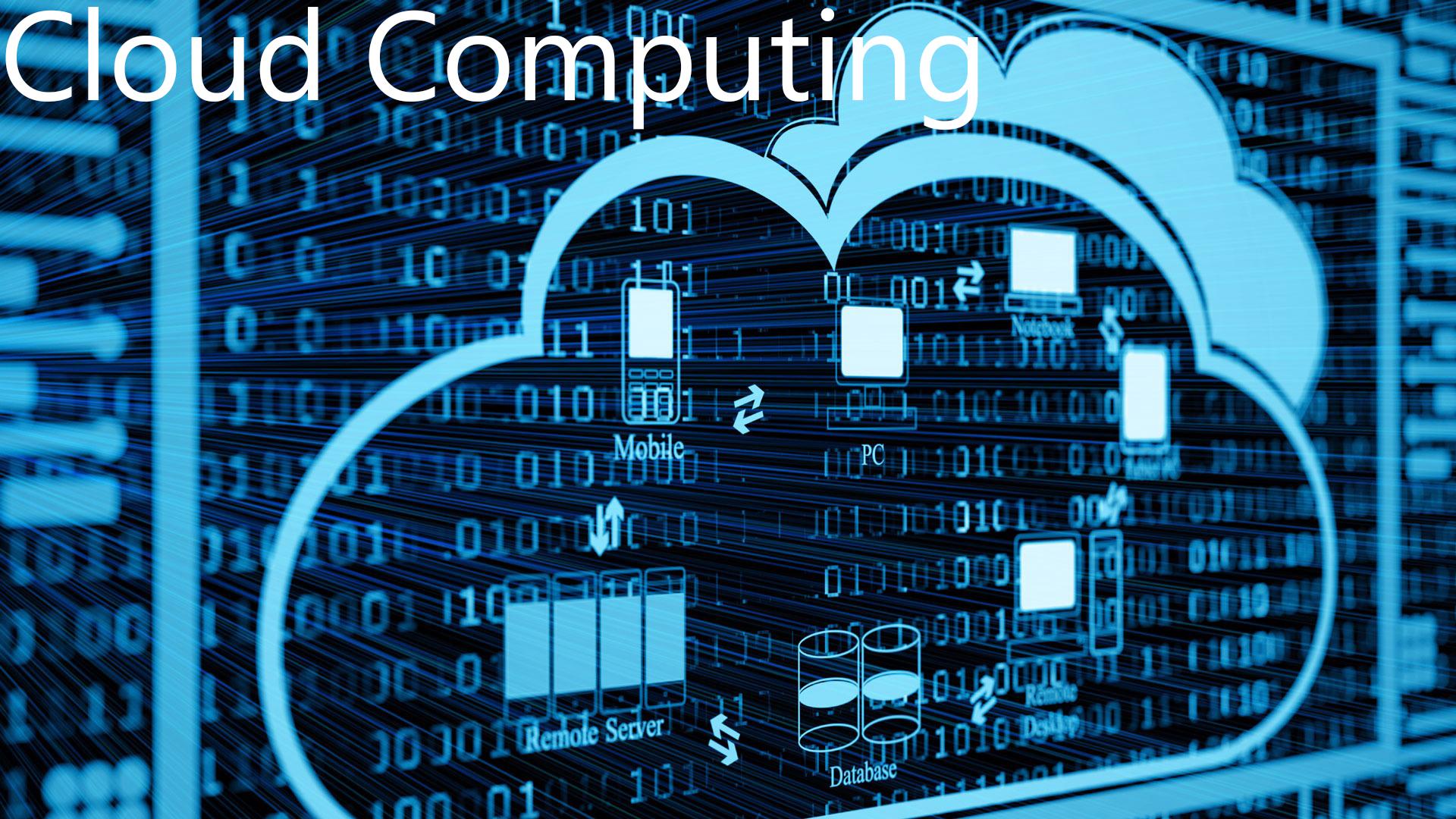 Cloud Computing: qual a diferença entre SaaS e PaaS?
