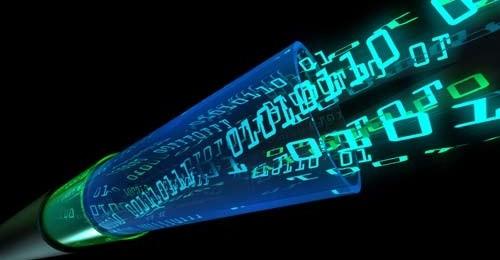 Nova fibra óptica deve suprir internet brasileira pelos próximos 30 anos