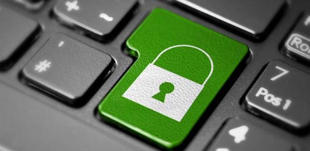 Navegar na web pode ficar menos seguro a partir de 1º de janeiro