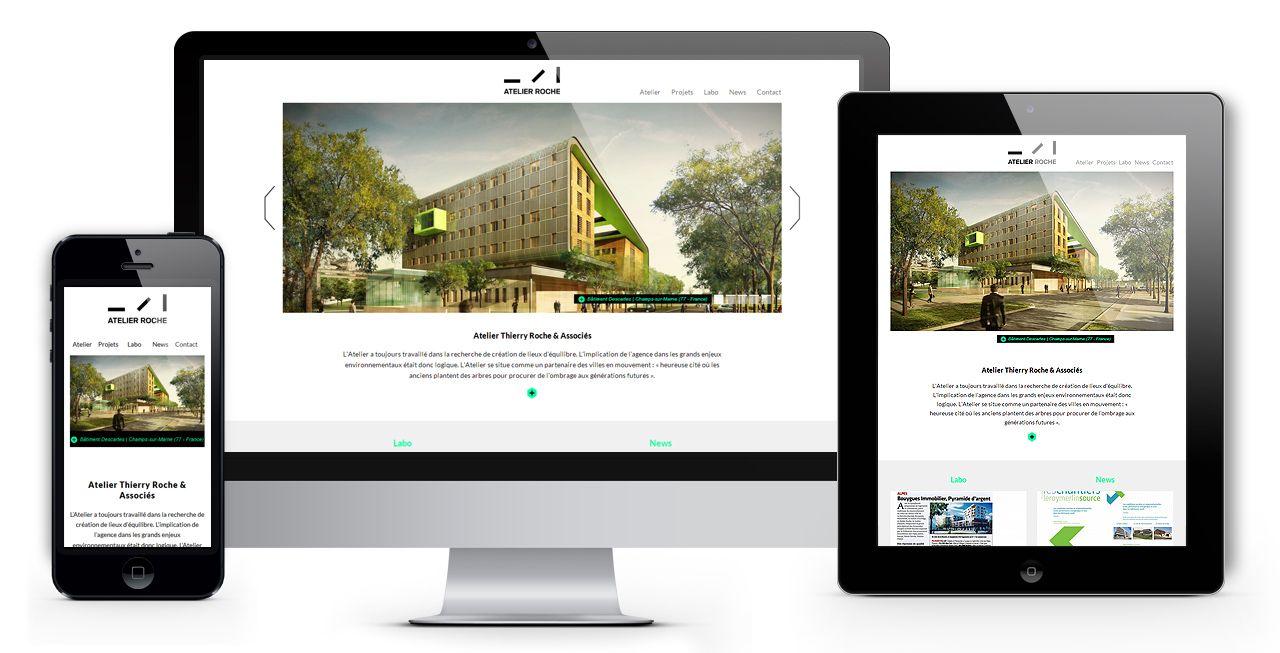 Pensando em fazer um Website?