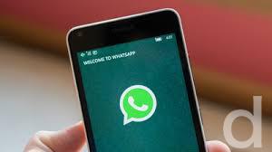 WhatsApp: como economizar na internet quando estiver viajando e em roaming